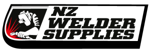Logo Welder supplies