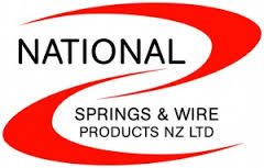National Springs Wires