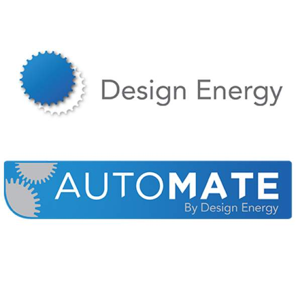 logo design energy