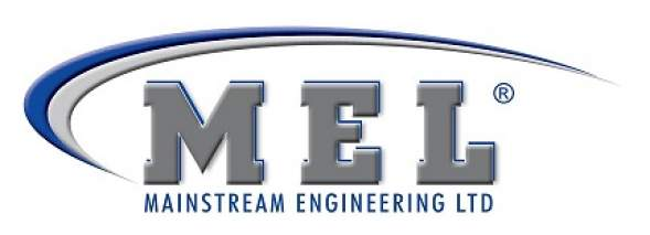 MEL Logo for white background Small for excel Header