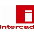 logo intercad 2